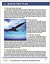 0000082581 Word Template - Page 8