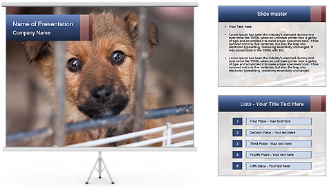0000082582 PowerPoint Template