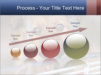 0000082582 PowerPoint Templates - Slide 87