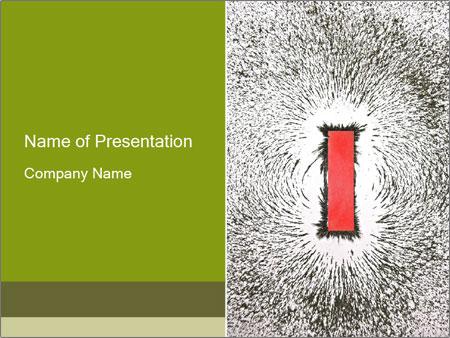 0000082583 PowerPoint Templates