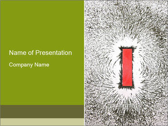 0000082583 PowerPoint Template - Slide 1