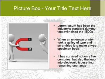 0000082583 PowerPoint Template - Slide 13