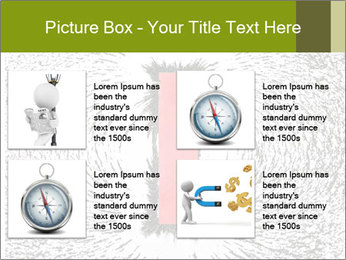 0000082583 PowerPoint Template - Slide 14