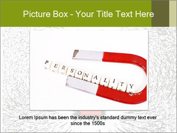 0000082583 PowerPoint Template - Slide 15