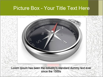 0000082583 PowerPoint Template - Slide 16