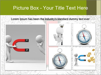 0000082583 PowerPoint Template - Slide 19