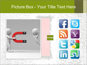 0000082583 PowerPoint Template - Slide 21