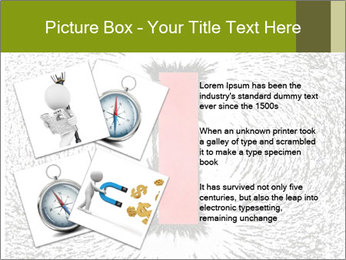 0000082583 PowerPoint Template - Slide 23