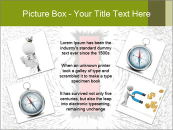 0000082583 PowerPoint Template - Slide 24