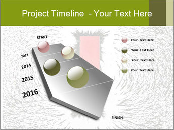 0000082583 PowerPoint Template - Slide 26