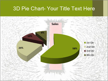 0000082583 PowerPoint Template - Slide 35