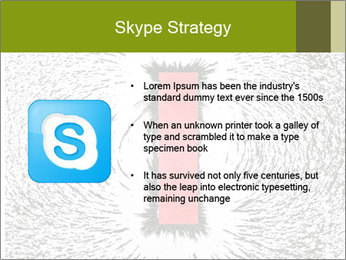 0000082583 PowerPoint Template - Slide 8