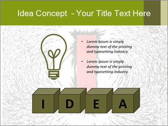 0000082583 PowerPoint Template - Slide 80