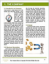 0000082583 Word Template - Page 3