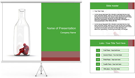 0000082584 PowerPoint Template