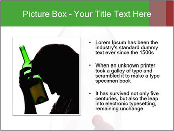 0000082584 PowerPoint Template - Slide 13