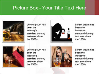 0000082584 PowerPoint Template - Slide 14