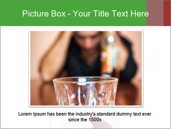 0000082584 PowerPoint Template - Slide 15