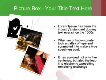 0000082584 PowerPoint Template - Slide 17