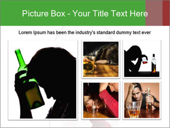 0000082584 PowerPoint Template - Slide 19