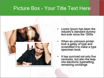 0000082584 PowerPoint Template - Slide 20