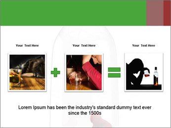 0000082584 PowerPoint Template - Slide 22