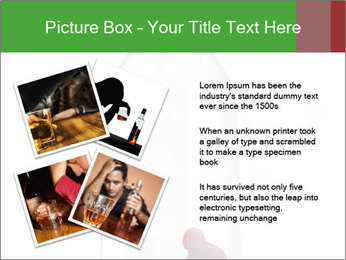 0000082584 PowerPoint Template - Slide 23