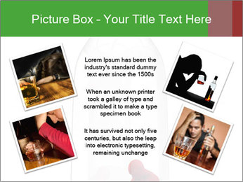 0000082584 PowerPoint Template - Slide 24
