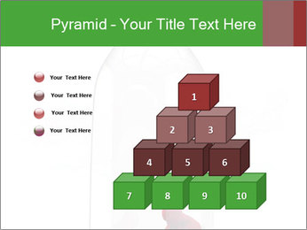 0000082584 PowerPoint Template - Slide 31