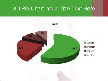 0000082584 PowerPoint Template - Slide 35