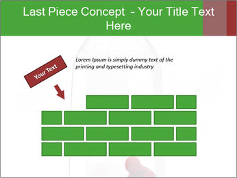 0000082584 PowerPoint Template - Slide 46
