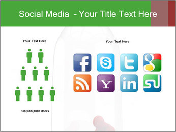 0000082584 PowerPoint Template - Slide 5