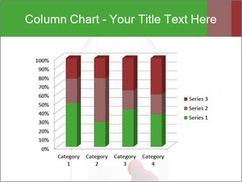 0000082584 PowerPoint Template - Slide 50