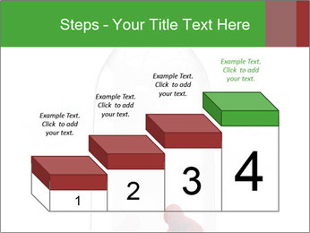 0000082584 PowerPoint Template - Slide 64