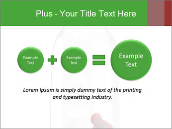 0000082584 PowerPoint Template - Slide 75