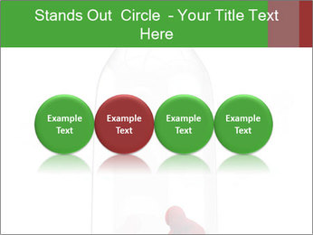 0000082584 PowerPoint Template - Slide 76