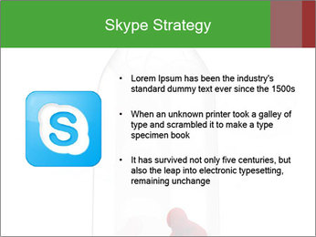 0000082584 PowerPoint Template - Slide 8