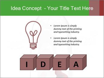 0000082584 PowerPoint Template - Slide 80