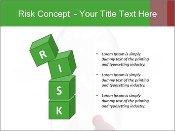 0000082584 PowerPoint Template - Slide 81