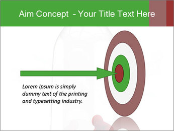 0000082584 PowerPoint Template - Slide 83