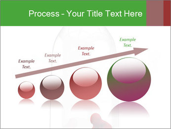 0000082584 PowerPoint Template - Slide 87