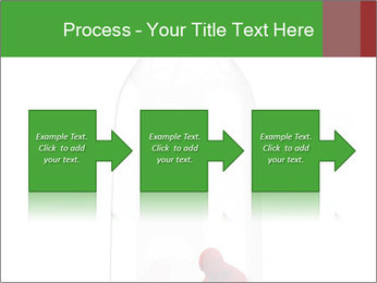0000082584 PowerPoint Template - Slide 88