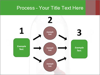 0000082584 PowerPoint Template - Slide 92