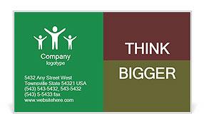 0000082585 Business Card Templates