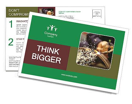 0000082585 Postcard Template