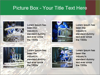 0000082585 PowerPoint Template - Slide 14