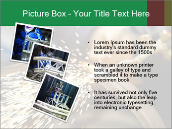 0000082585 PowerPoint Template - Slide 17