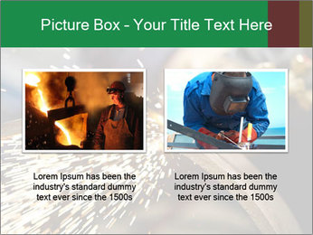 0000082585 PowerPoint Template - Slide 18