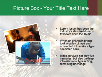0000082585 PowerPoint Template - Slide 20