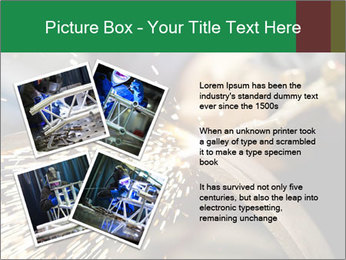0000082585 PowerPoint Template - Slide 23
